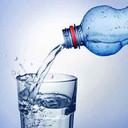 Acqua Minerale Naturale 1,00 L