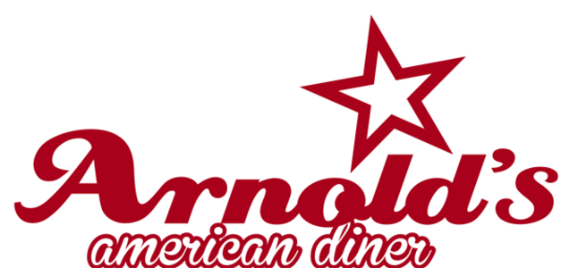 ARNOLD'S American Diner